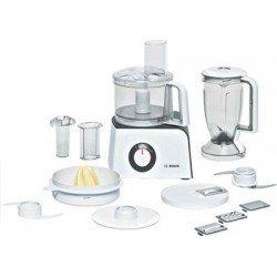 BOSCH MCM4100 robot de cocina