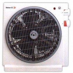Climatizador S&P METEOREC