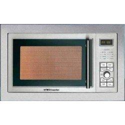 ORBEGOZO MIG2325 Microondas