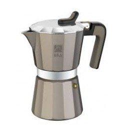BRA 170579 titanium cafetera