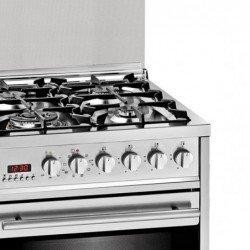 Cocina MEIRELES E610X