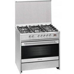 Cocina de gas MEIRELES E 910 X