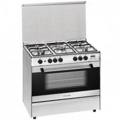 Cocina de gas MEIRELES G900X