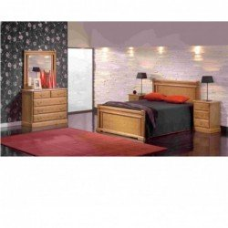 Dormitorio Elyte