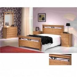Dormitorio Alicia