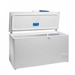 Congelador TENSAI TCHEU430...