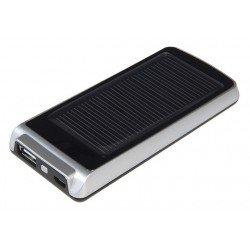 Cargador Solar platinum mini
