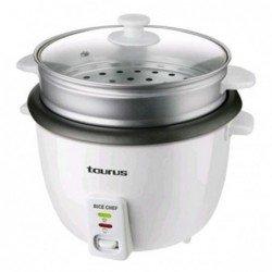 Hervidor arroz TAURUS 968934