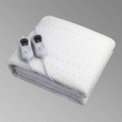 Calienta camas eléctrico FM...