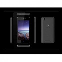"Smartphone ZTE 5"" QCORE..."