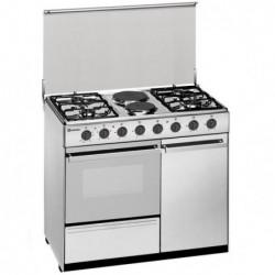 Cocina Mixta MEIRELES 4G E920X