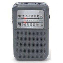 Radio transistor DAEWOO...
