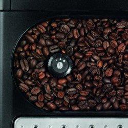 Cafetera express KRUPS...