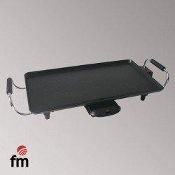 Plancha asar FM GP2000