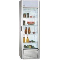 Vitrina frigorífica ROMMER...