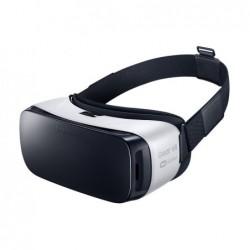 Gafas samsung Gear R322NZ
