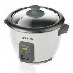 Hervidor arroz TAURUS 968935
