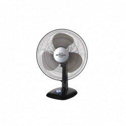 Ventilador ORBEGOZO TF0134