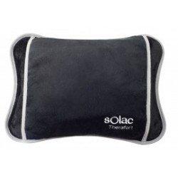 Bolsa calefactable SOLAC...