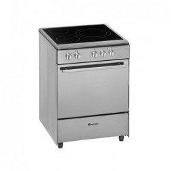 Cocina MEIRELES E603X