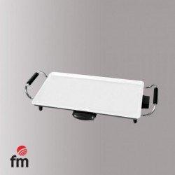 Plancha asar FM GP3000