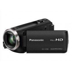 Videocamara PANASONIC...
