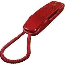 Teléfono fijo GIGASET...
