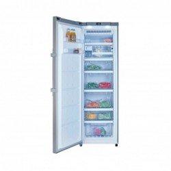 Congelador vertical TEKA...