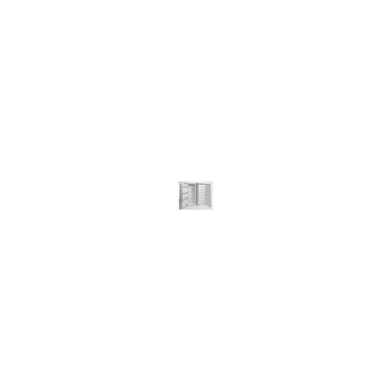 ORBEGOZO VINOT 12B DPY ELEC 610X252X510
