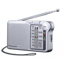 Radio PANASONIC RFP150DEGS