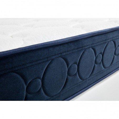 Estufa de llama azul DELONGHI VBF