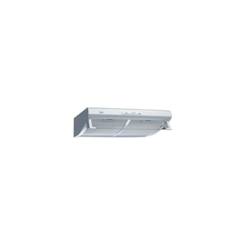 SAMSUNG NAVIBOT VCR8980L3K