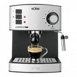 Cafetera expresso SOLAC CE4480