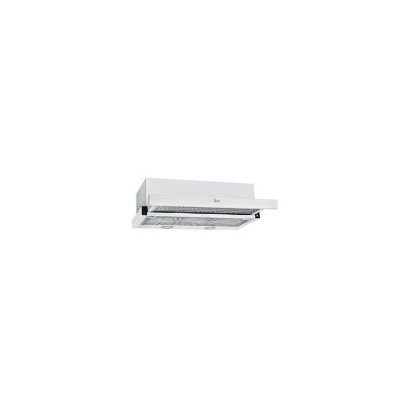 Ventilador ORBEGOZO TF0132