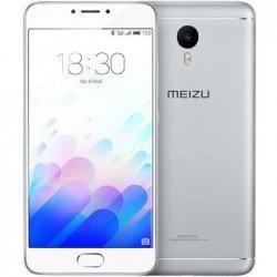 Smartphone MEIZU L681H32SW