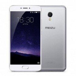 Smartphone MEIZU M685H32SW