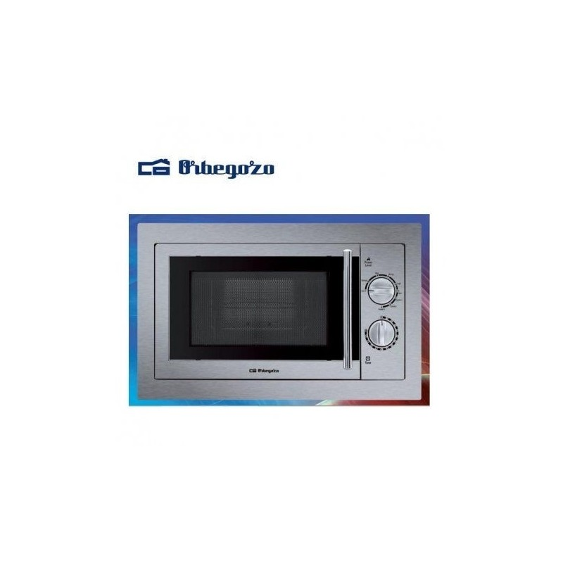 Cocina de gas MEIRELES G 2940 V W