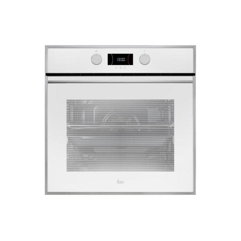 SAMSUNG WF80F5E5U4W lavadora
