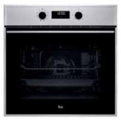 TRISTAR SA2839 grill