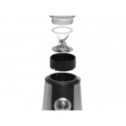 Tristar BL-4430 Batidora de vaso