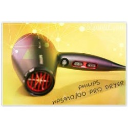 PHILIPS HPS910/00