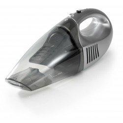 Tristar KR-2156 Aspirador de mano