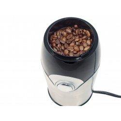 Tristar KM-2270 Molinillo de café