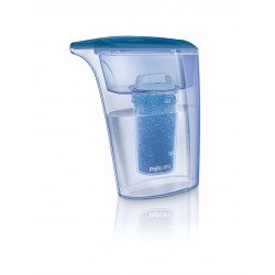 Philips IronCare Filtro del agua para planchas GC024 10