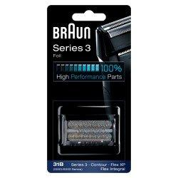 Braun Base BR-KP505