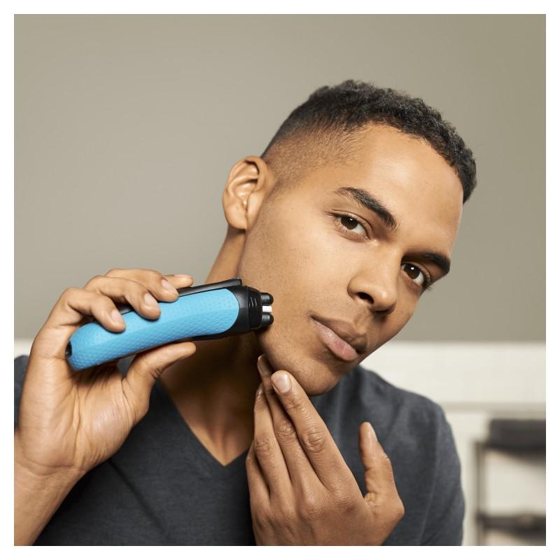Braun Series 3 81686067 accesorio para maquina de afeitar Cabezal para afeitado