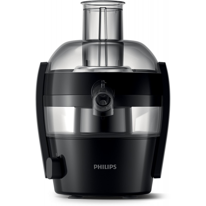 Philips Viva Collection Licuadora HR1832 00
