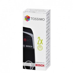 Bosch TCZ6004 pastillas...