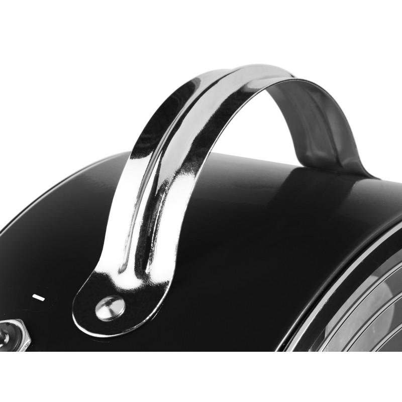Tristar VE-5966 Ventilador Retro de metal