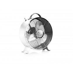 Tristar VE-5967 Ventilador Retro de metal
